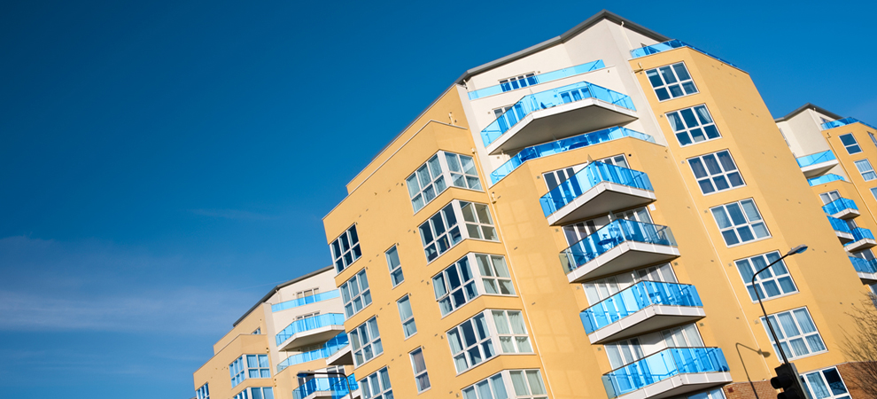 U.S. Multifamily Developer Confidence Weakens in Q3