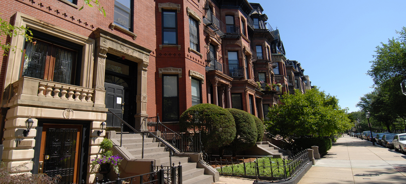 New York City Residential Sales Jump 40 Percent in Late 2020