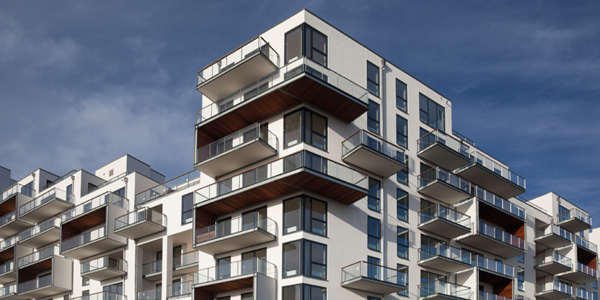 Multi-Family Investors in South Florida Change Their Focus