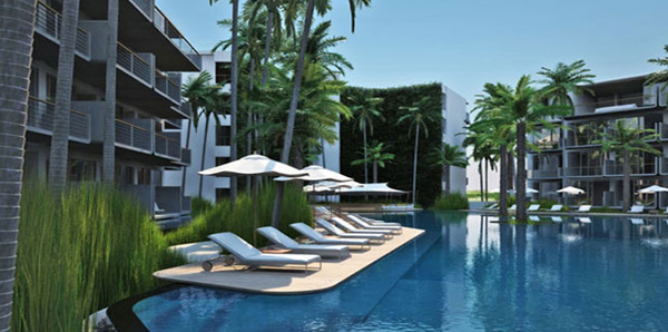Nikki Beach Resort Brand Entering Asia Pacific Market