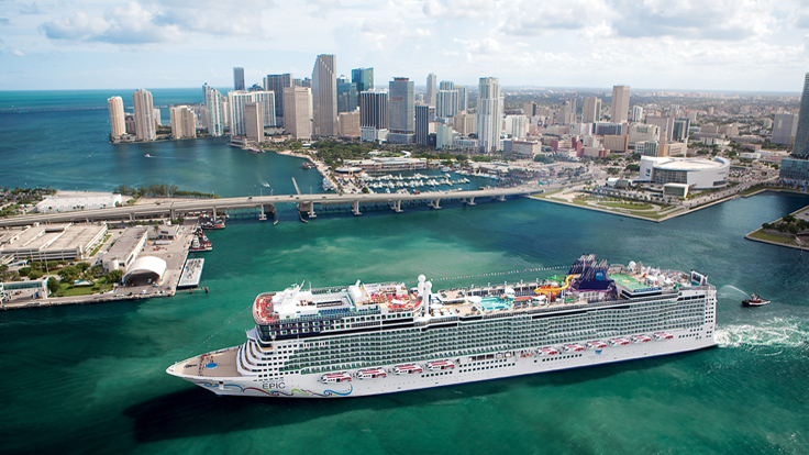 Cruise Line Buys Belize Islands World Property Journal Global News Center