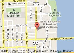 OMNI-Center-Miami.jpg