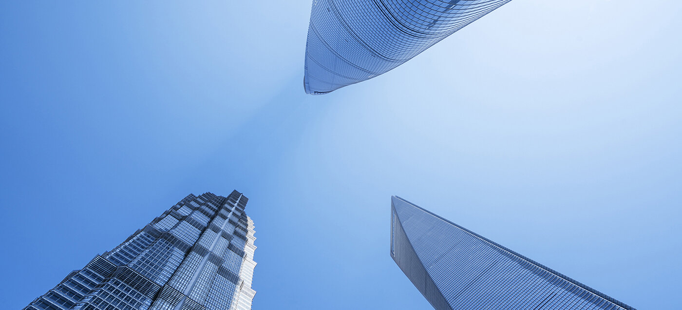 Asia Pacific Commercial Investment Activity Up Significantly Mid-Year