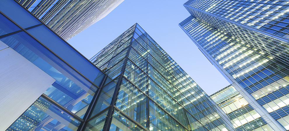 Commercial Property Demand in U.S. Remains Strong in Q4