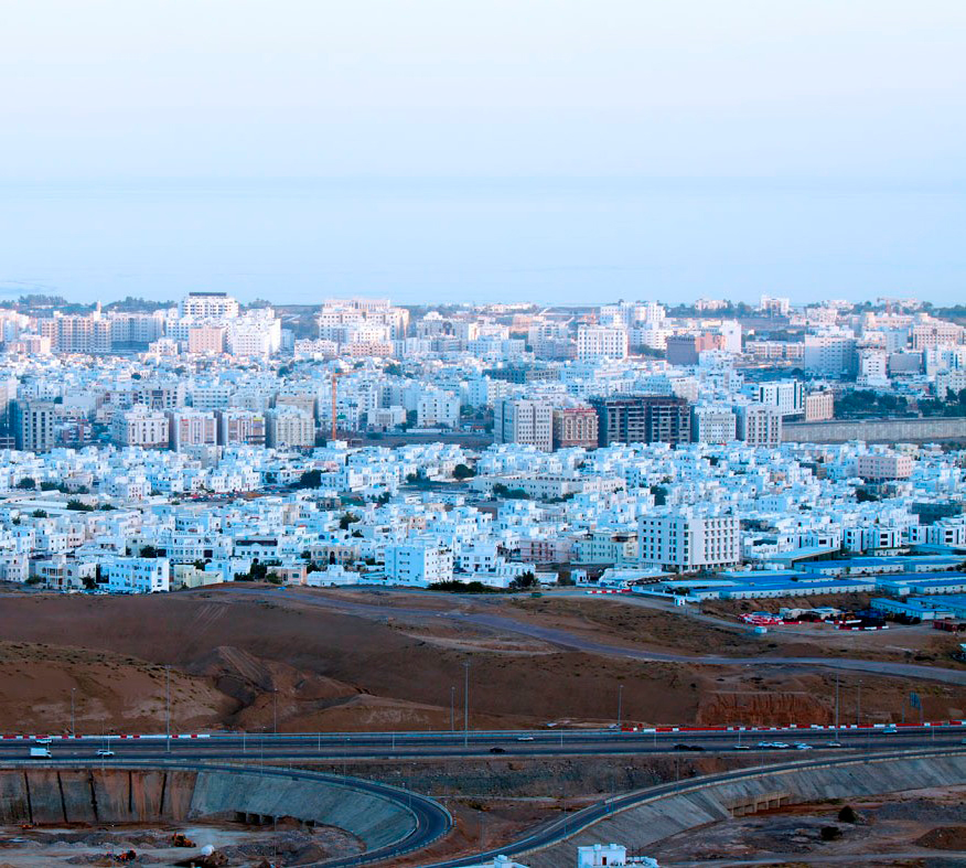 Oman-build-to-suit.jpg