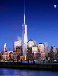 One-World-Trade-Center-rendering-8-4-10.jpg