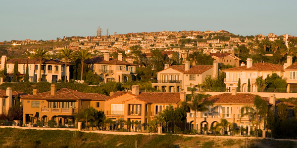 Toll Brothers to Develop Baker Ranch, a 2,000 Unit New Home Community in Orange County