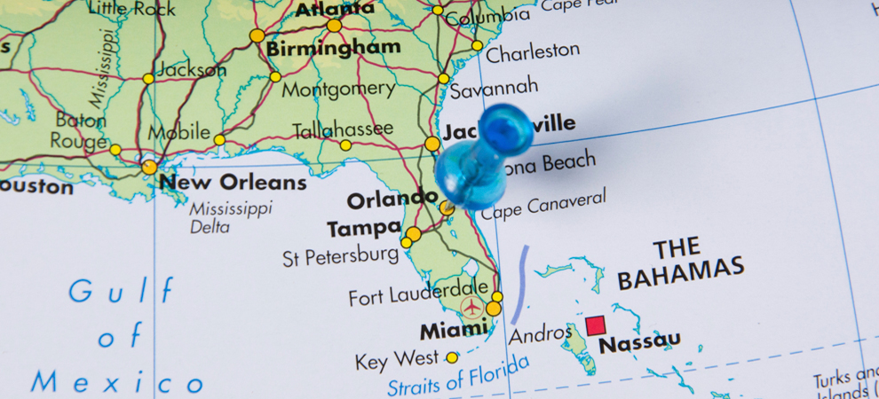 Orlando Home Inventory Rises in April, as Sales and Prices Decline