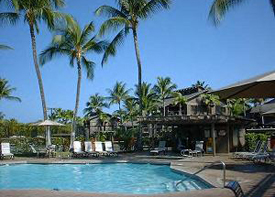 Choice Adds 10 Hawaii Outrigger Hotels Totaling 1 700 Rooms To Ascend Collection