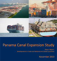 Panama-Canal-Expansion-Study-Report-Covershot.jpg