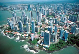 Buyers Have Opportunities in Panama's Condo Market