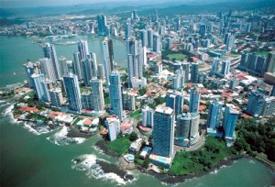 Buyers Have Opportunities in Panama's Condo Market