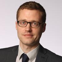Paul-Tostevin-associate-director-Savills-World-Research.jpg