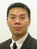 Peter-Chan-of-Centalline-Hong-Kong.jpg
