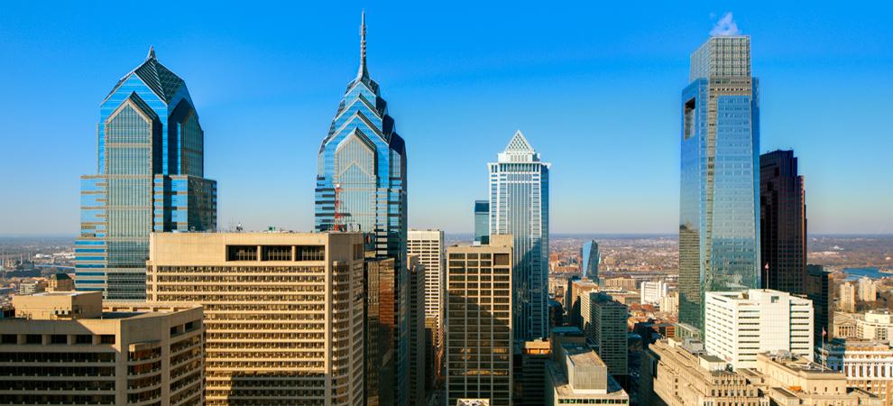 Cash Sales 35 Percent of U.S. Home Sales, Philadelphia Top Market