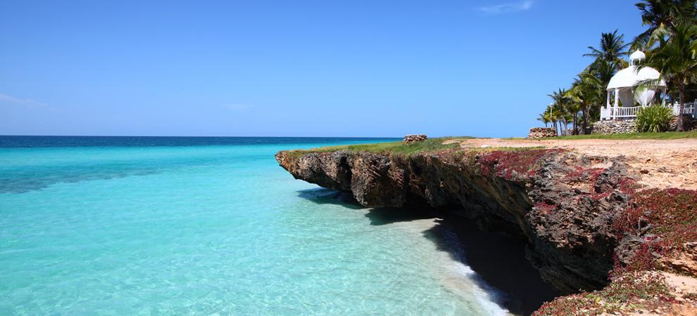 Cuba S Next Revolution Real Estate