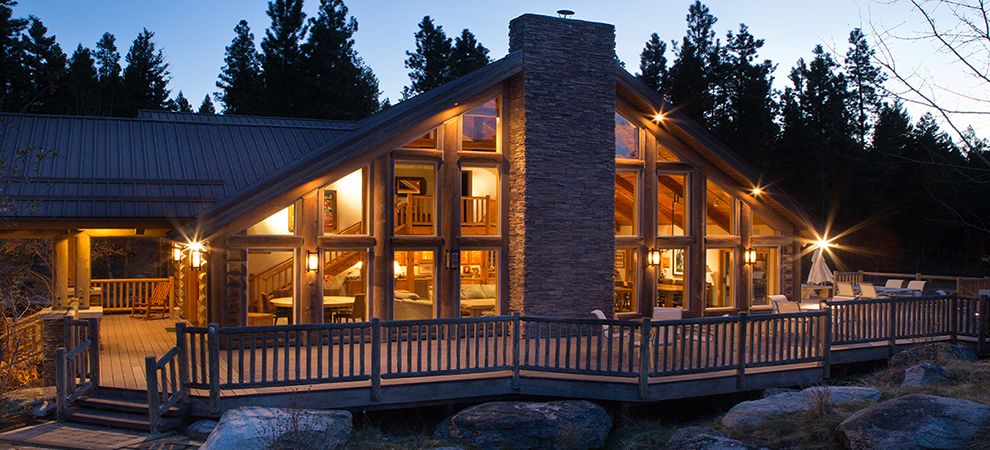 Top 5 Western Ranch Resorts to Visit for Fourth of July Holiday