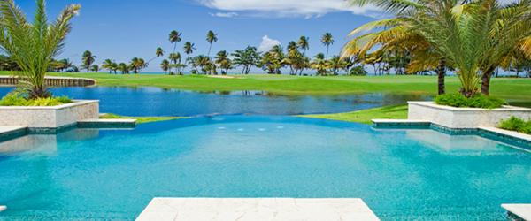 San Juan Hotel Market Reports Highest Occupancy Increase in November