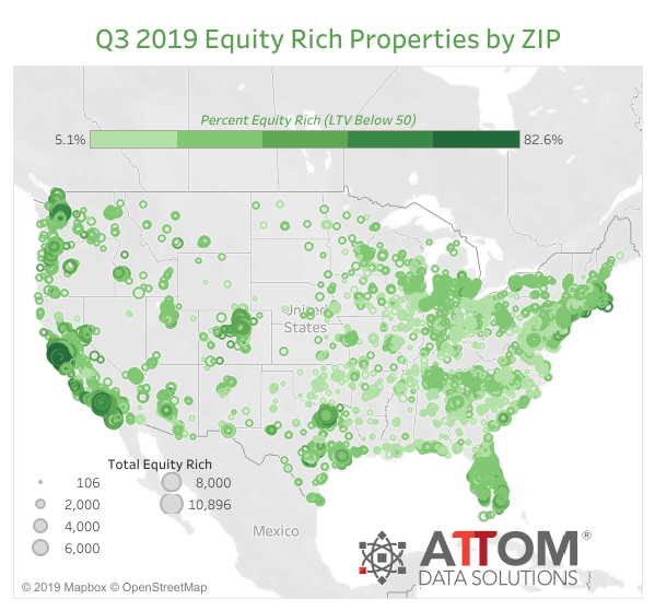 Q3 2019 Equity Rich Properties by ZIP.png
