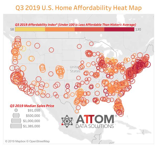 Q3 2019 U.S. Home Affordability Heat Map.png