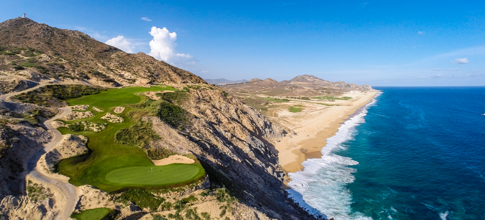 Great Golf Resort Communities of 2015 Revealed