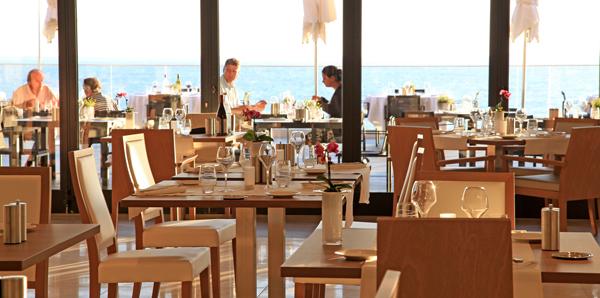 Rezidor Opens Radisson Blu Resort & Spa, Ajaccio Bay in Corsica