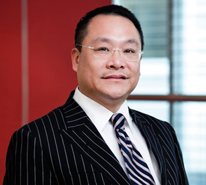 Raymond-Lee-CEO-of-Greater-China-Savills.jpg