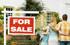 New Poll States 68% of Americans Want Continued Federal Government Home Buying Financial Support