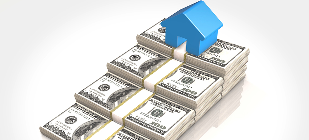 Mortgage Credit Availability in U.S. Increases in September