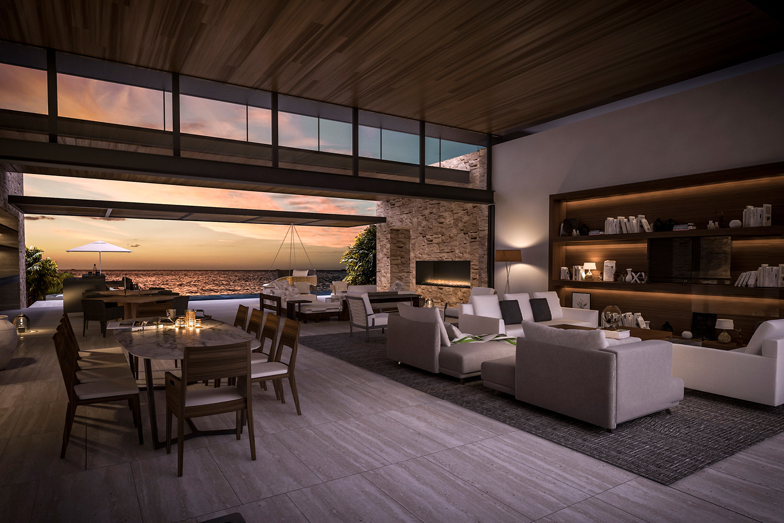Los Cabos Ritz-Carlton Reserve Residences Sales Commence - WORLD ...