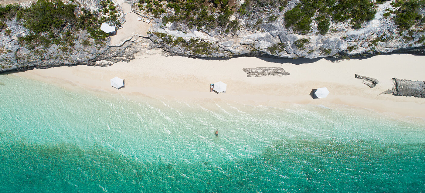 Post Covid, Turks and Caicos Enjoys Swift Real Estate Uptick in 2021