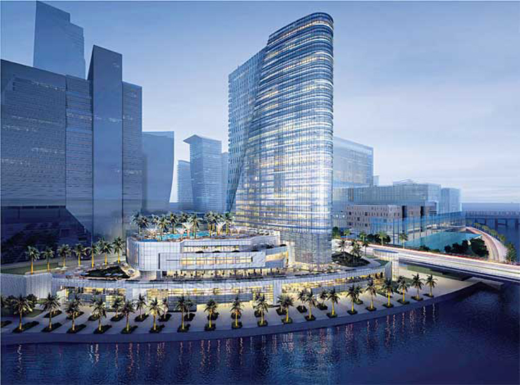 Rosewood-Abu-Dhabi.jpg