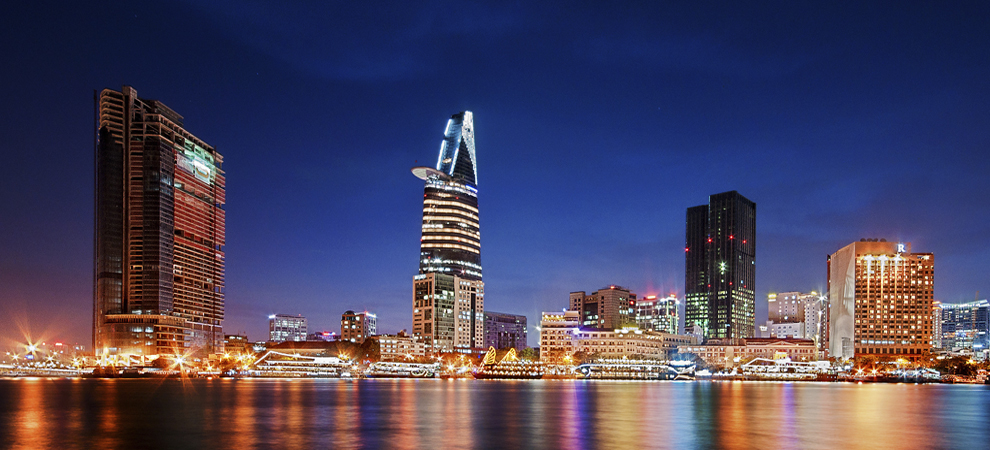 Vietnam Passes New Law to Boost Foreign Property Investment