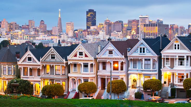 U.S. Pending Home Sales Drop