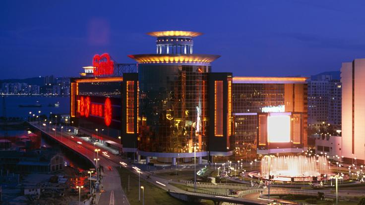 Bang bet casino