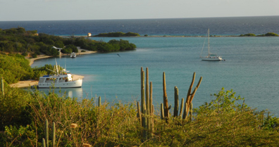Curacao's Santa Barbara Plantation Reports Uptick in Sales Activity