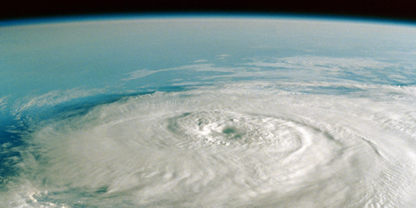 Gulf Coast Residential Property Damage Exposure from Hurricane Isaac Projected to be $27 Billion