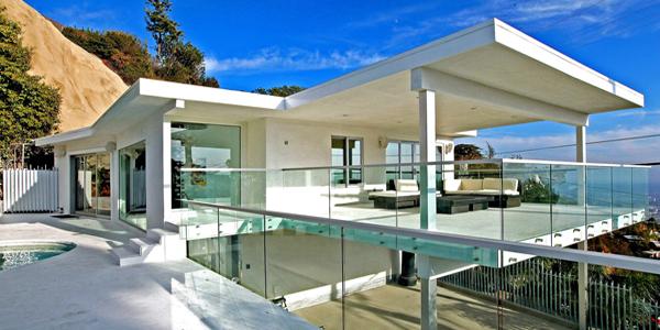 Justin Bieber Buys Calabasas Home for $6.5 Million