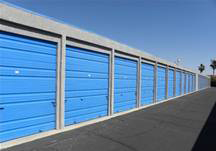 Self-Storage-exterior-generic.jpg