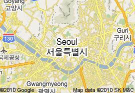 Seoul-Map.png