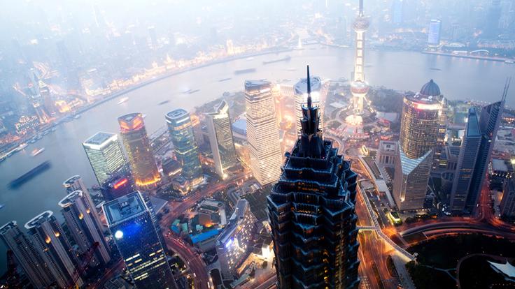 China Facing Tall Building Backlash