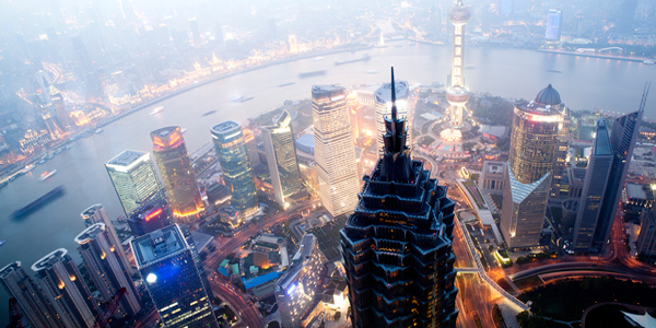 First-time Homebuyers Continue to Drive Shanghai's Residential Markets