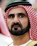 Sheikh-Mohammed-Bin-Rashid-Al-Maktoum.jpg