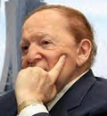 Sheldon-G.-Adelson-new--3-12-10.jpg