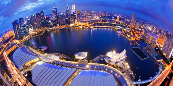 Global Report by STR Reveals Most Hotel Markets Posted Positive Performance Gains in June
