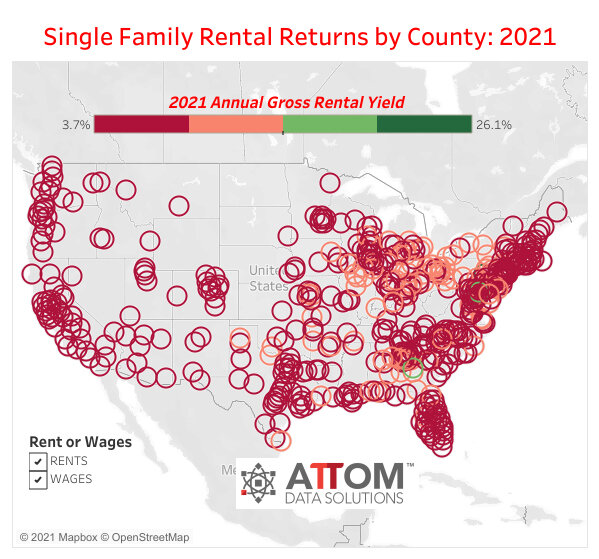 Single-Family-Rental-Returns-by-US-County-2021.jpg