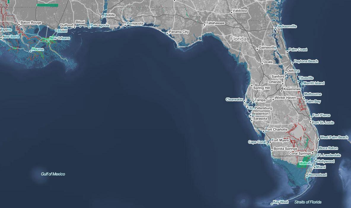 Southeast-U.S.jpg