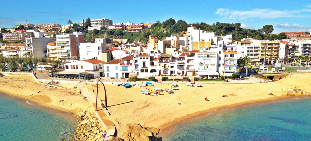 Hotels in Spain and Portugal Enjoy Revenue Growth