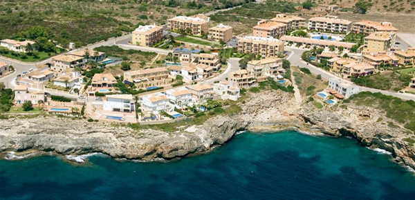 Spain's Property Market to Rebound in 2012, Say Local Experts