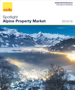 Spotlight-on-Alpine-Property-Market-2014-15-Savills-cover.jpg
